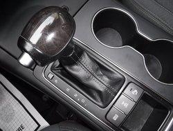 2016 Kia Sorento V6 LX+ 7 PASSENGER