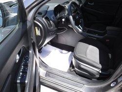 Kia Sportage LX FWD