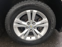 Chevrolet Equinox 1LT