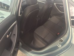 Hyundai Elantra GT GL