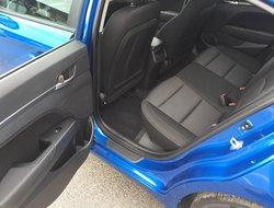 Hyundai Elantra GL SE