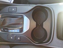 Hyundai Santa Fe Sport PREMIUM FWD