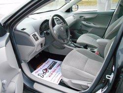Toyota Corolla CE  AVEC AIR