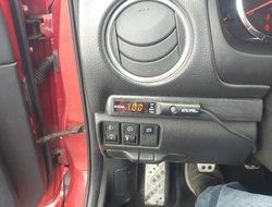 Mazda Mazda6 Mazdaspeed