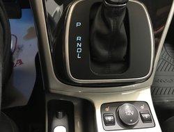 Ford C-Max Energi SEL