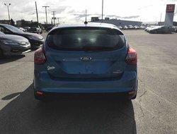 Ford Focus SE ** BALANCE DE GARANTIE DISPONIBLE**