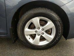 Toyota Sienna CE ** 7 PASSAGERS **