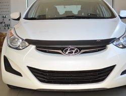 2015 Hyundai Elantra L