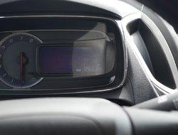 Chevrolet Trax LT AWD  2013