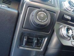 Ford F-150 LARIAT SPORT EDITION  5.0L  2018