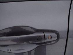Honda Civic Sedan EX **toit ouvrant+ aileron+mags