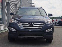 Hyundai Santa Fe Sport 2.0T PREMIUM AWD  2015