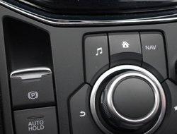 Mazda CX-5 GS AWD  2017