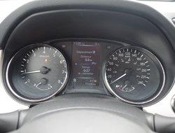 Nissan Qashqai SV AWD * TOIT OUVRANT  2017