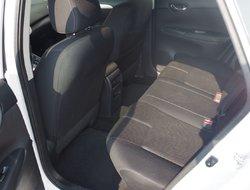 Nissan Sentra 1.8S AUTOMATIQUE * AIR * BLUETOOTH  2017