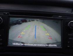 Nissan Titan XD DIESEL SV + ENS. PRIVILÈGE  2016
