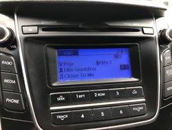 2013 Hyundai Elantra GT GLS