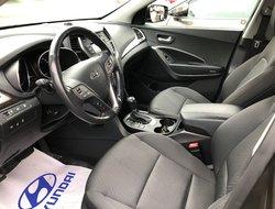 2014 Hyundai Santa Fe Sport Premium 2.0T