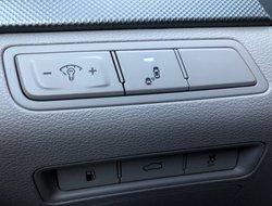 2015 Hyundai Sonata GLS