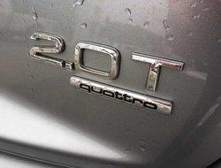 Audi A5 2.0L Premium  2011