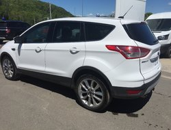 Ford Escape SE  2016