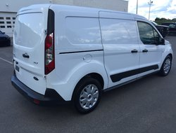 Ford Transit Connect XLT  2015
