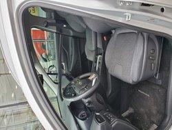 2019 Hyundai Santa Fe Preferred 2.0 T