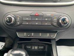 Kia Sorento 2.4L LX 2WD  2016
