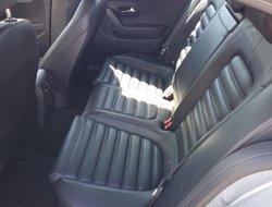 Volkswagen CC Sportline  2013
