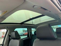 Volkswagen Touareg Comfortline  2014
