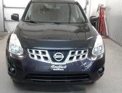 Nissan Rogue AWD Special Edition