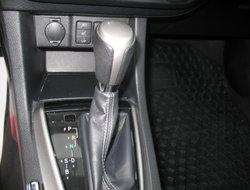 Toyota Corolla LE  2016