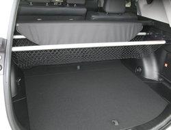 Toyota RAV4 Platinum  2018