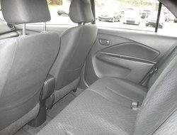 Toyota Yaris BERLINE  2012