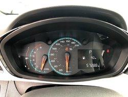 Chevrolet Spark LT  2016