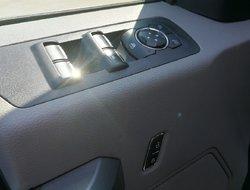Ford F-150 XLT XTR  2017