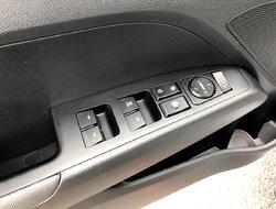 Hyundai Elantra LE/SE  2017
