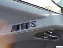 Nissan Frontier SV CREW-CAB  2017