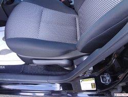 Nissan MICRA SV COMODITE  2015