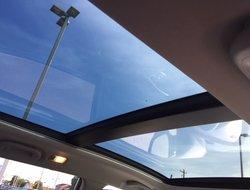 2015 Hyundai Santa Fe Sport Limited 2.0 T