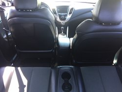 2014 Hyundai Veloster Tech