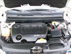 Dodge JOURNEY SXT LIMITED  2014