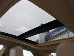 2008 Cadillac CTS W/1SA