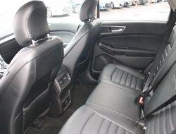 2016 Ford Edge SEL **INTERIEUR CUIR**