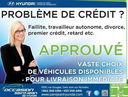 Hyundai Accent GL SIÈGES CHAUFFANTS  2016