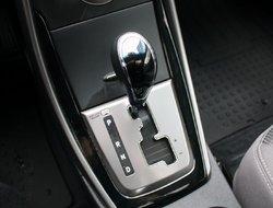 Hyundai Elantra COUPÉ GLS  TOIT OUVRANT+DEMARREUR À DISTANCE  2013