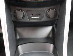 Hyundai Elantra GT GLS TOIT PANORAMIQUE  2014