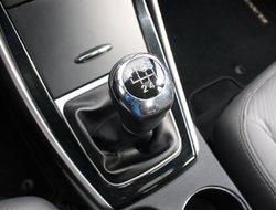 2012 Hyundai Elantra GLS  **TOIT OUVRANT**