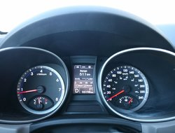 Hyundai Santa Fe XL 7 PASSAGERS  TOUT EQUIPEE !!  2014