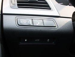 Hyundai Sonata GLS / CUIR  2016